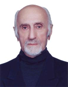 Ahmad-Vahabzadeh