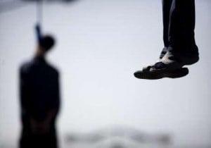 پیام ترسناکی که ایران می فرستد