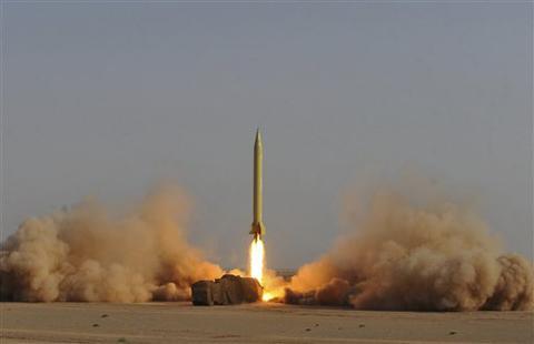Iran_Nuclear_Main