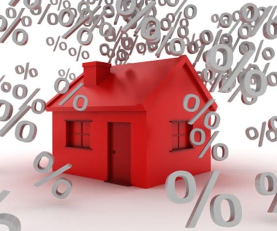 افزایش نرخ بهره بانکی و اثرات آن بر بخش مسکن