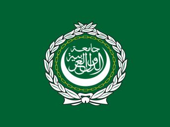 Arab_League