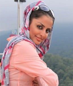 Hila Sadigi