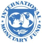 International Fund