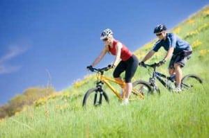 با حداقل ۱۵ دقیقه ورزش روزانه ، طول عمر به اندازه سه سال افزایش می یابد