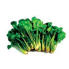غذاهای مفید برای رژیم غذایی گیاهی