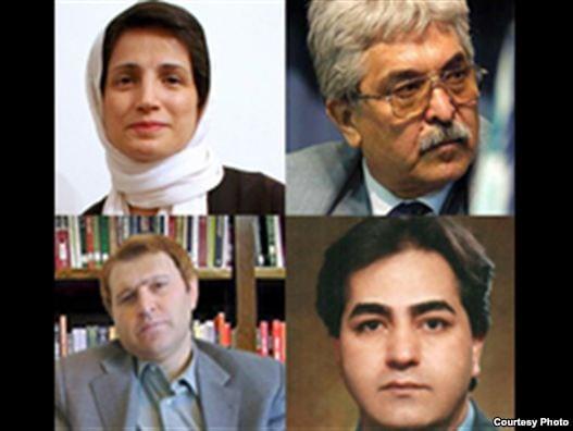 کمپین بینالمللی حقوق بشر: حرفه وکالت زیر تازیانه قوه قضائیه