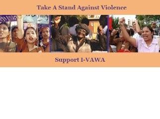 """نظامی گری و خشونت علیه زنان دو روی سکه """"دیگری سازی"""""""