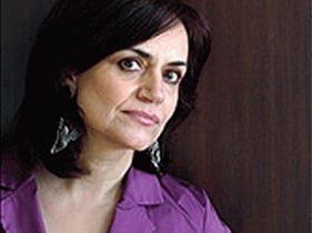 نقش مرکزی آزادی و برابری جنسيتی در مبارزه برای دمکراسی در ايران