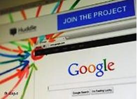 راهاندازی وبلاگ فارسی گوگل؛ پنج توصیه به کاربران ایرانی