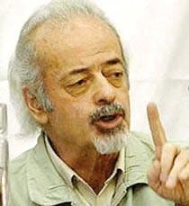 نامه محمد ملکی به نماینده حقوق بشر سازمان ملل در ایران احمد شهيد