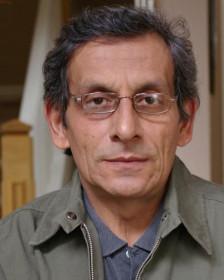 Reza Honari