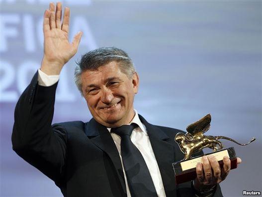 Sokhorov