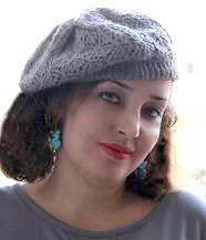 رؤیای مبارزه بدون خشونت «در خیابانهای یمن» برنده جایزه نوبل شد و . . .