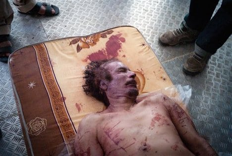 Gadafi4