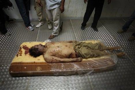 Gadafi5