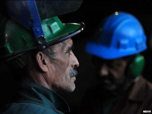 «غیبت نمایندگان واقعی کارگران» در تصمیمگیری درباره قانون کار