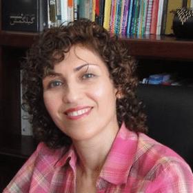 نمایش ناگوار فمنیسم نولیبرال ایران