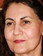 زنان و حقوق بشر در ایران