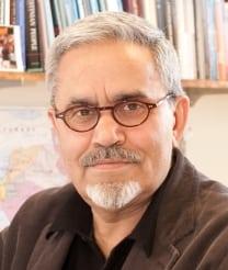 عقیم سازی انقلاب مصر و درسهای ایران