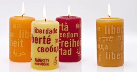 فراخوان همیاری جهانی به مناسبت روز جهانی حقوق بشر