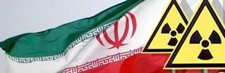 Iran-Atom2