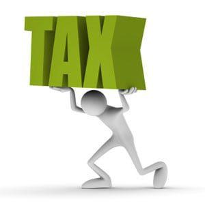 مالیات انتقال ملک چیست و چگونه محاسبه می شود؟