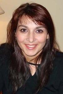 sheema -jan29th-2007_D.C._USA