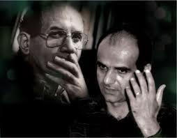 پرونده قتل نویسندگان کشور و قربانیان قتلهای زنجیرهای همچنان مفتوح خواهد ماند