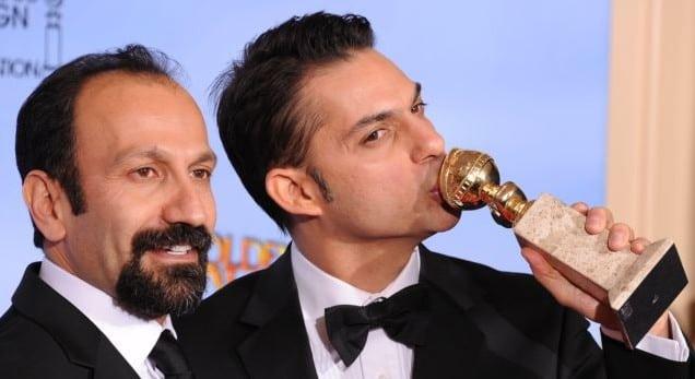 Asghar golden-globes-iran-movie