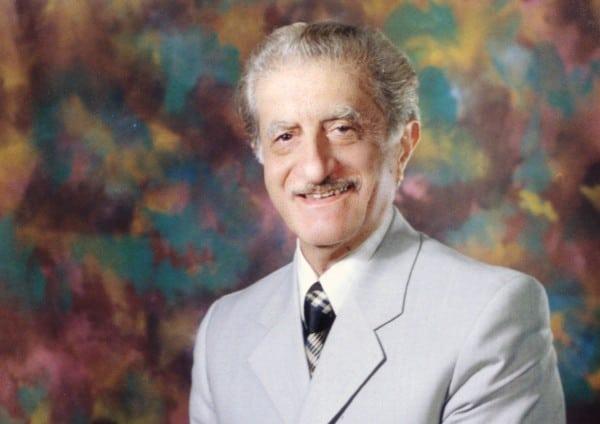 Dr. Fesharaki2