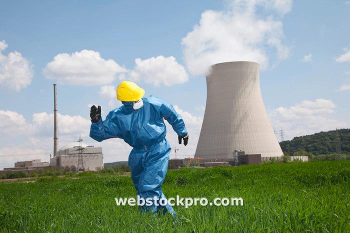 انرژی هستهای در بنبست – بخش ۸