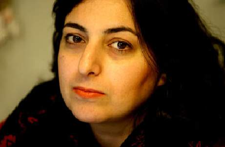 Asieh-Amini