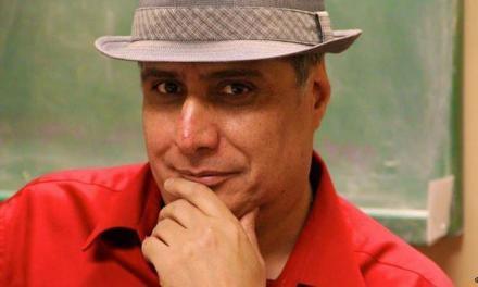 بازداشت مصطفی عزیزی؛ تلخی و رنح یک بازگشت شجاعانه 