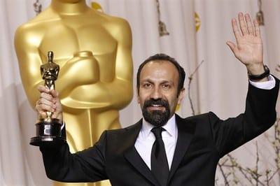 Farhadi2