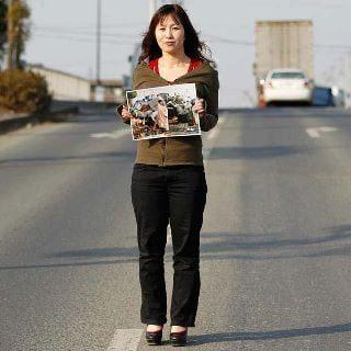 یک سال از فاجعه «فوکوشیما» گذشت