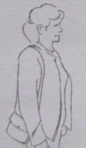 Oesto-3-6.jpg