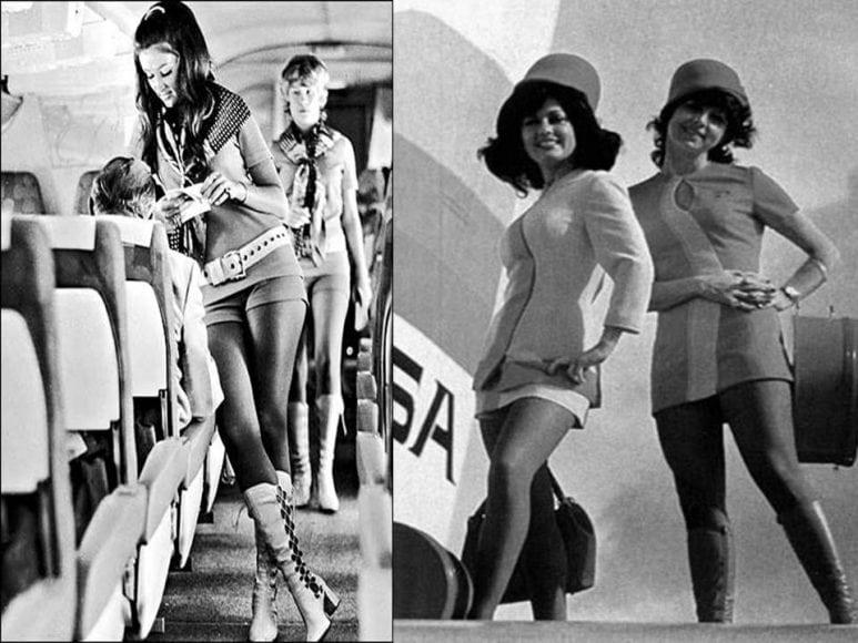 air-hostess 2