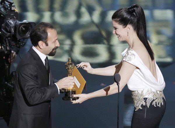 bolack Farhadi