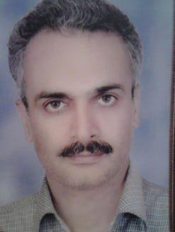 تلاشهای بینالمللی برای جلوگیری از اعدامها در ایران
