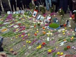 اعتراض به گزارش احمد شهید در بارهی اعدامهای جمعی دهه شصت
