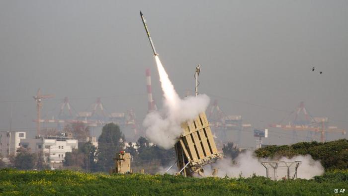احتمال توليد سلاح هسته ای توسط ايران وجود دارد