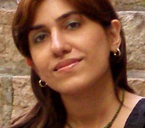 سهیلا میرزایی: قبل از مخاطب به خودم فکر میکنم
