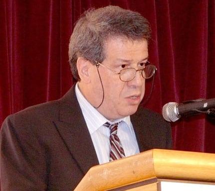 پیام مسعود نقرهکار