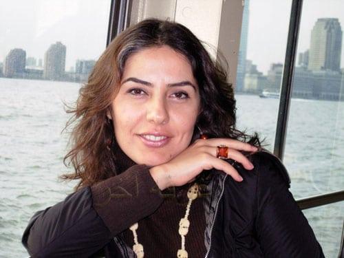 sheida-mohammadi1