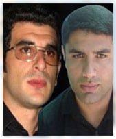 بی خبری از وضعیت دو شاعر آذربایجانی پس از ورود به کشور