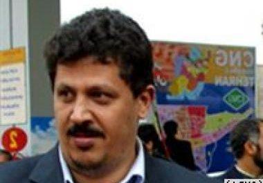 مهدی هاشمی به دادگاه عالی انتاریو در کانادا فراخوانده شد