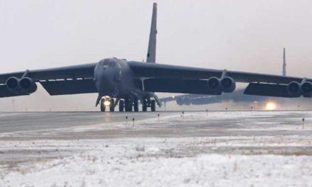 هواپیماهای بدون سرنشین آقای اوباما