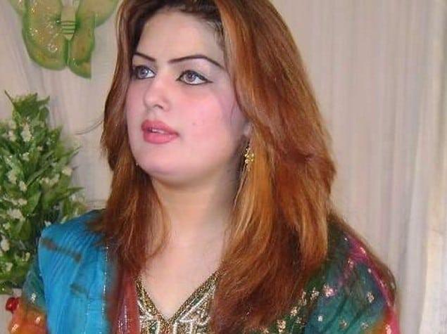 غزاله جاوید، خوانندهٔ معروف پاکستانی به قتل رسید