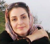 آغاز «داستان کلان» در ادبیات داستانی ایران با داستانهای ابراهیم گلستان