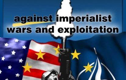 تحریمهای اقتصادی: سلاحهای کشتار جمعی